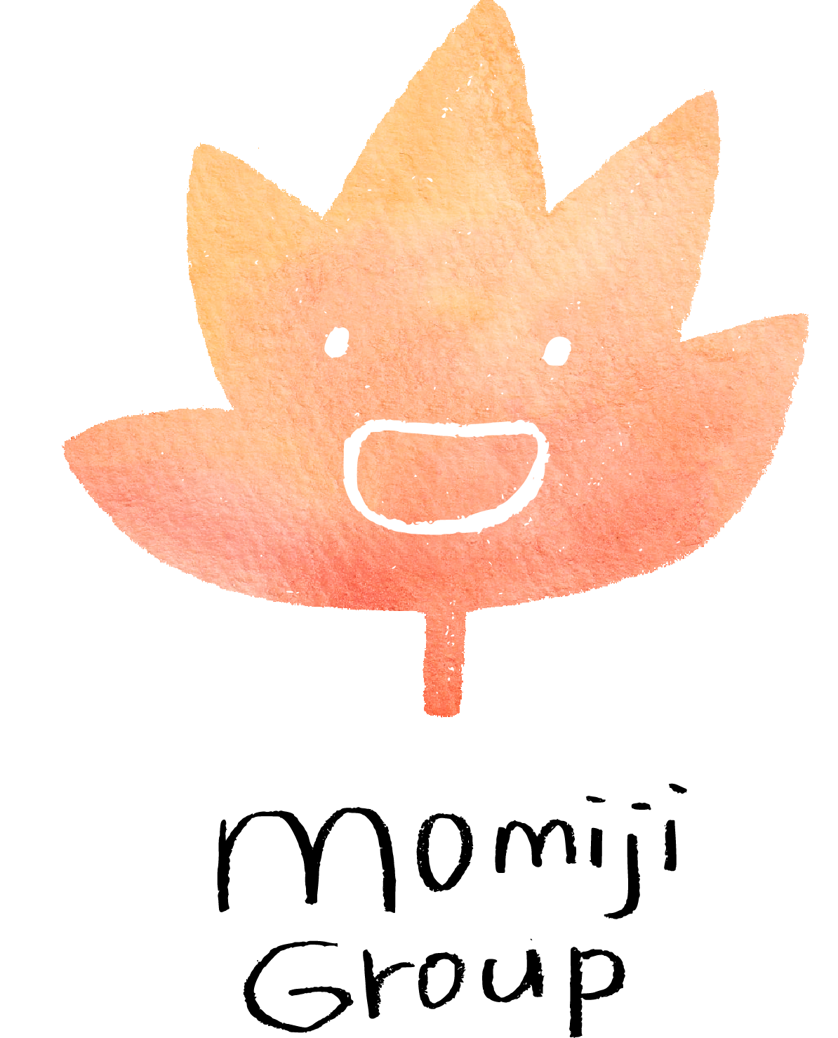 MOMIJI GROUP